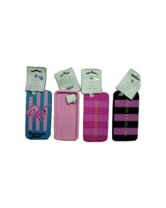 Funda de Silicona 3D Iphone 5s, 6 y 6 Plus Victoria´s Secret
